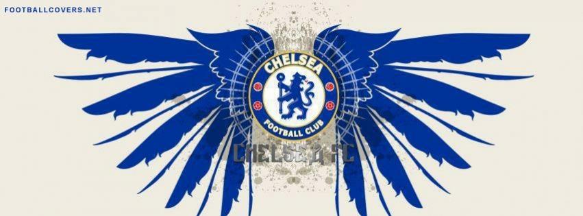 228-chelsea-fc-logo-fb-cover.jpg